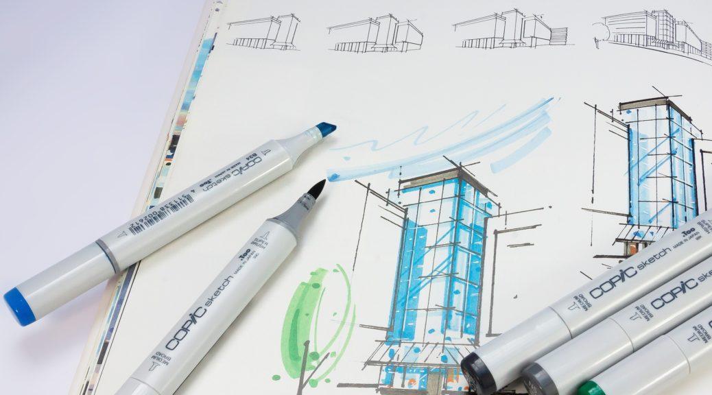 engenharia arquitetura