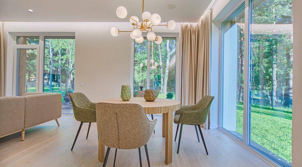 modernização-residencial